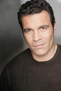 Ricardo Chavira Picture