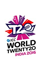 2016 ICC World Twenty20
