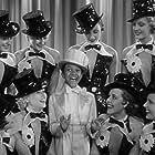 Lucille Ball, Bonnie Bannon, Irene Bentley, Dudone Blumier, Mary Jane Carey, Lynne Carver, Harold Nicholas, Amelia Batchelor, and Marguerite Caverley in Kid Millions (1934)