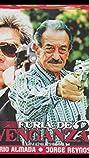 Furia de venganza II (1994) Poster