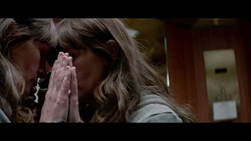 Trailer #2 for Secrets in Their Eyes.