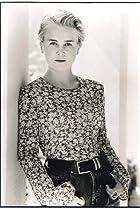 Penelope Sudrow