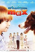 Arkadasim Max