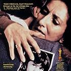 Norma Aleandro and Analia Castro in La historia oficial (1985)