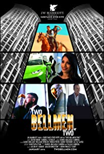 download Two Bellmen Two