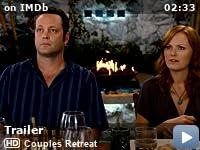 couples retreat imdb