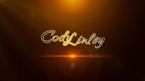 "Cody Linley in ""Hoovey"" (2015)"