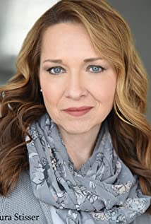 Laura Stisser Picture