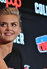 Primary photo for Eliza Coupe