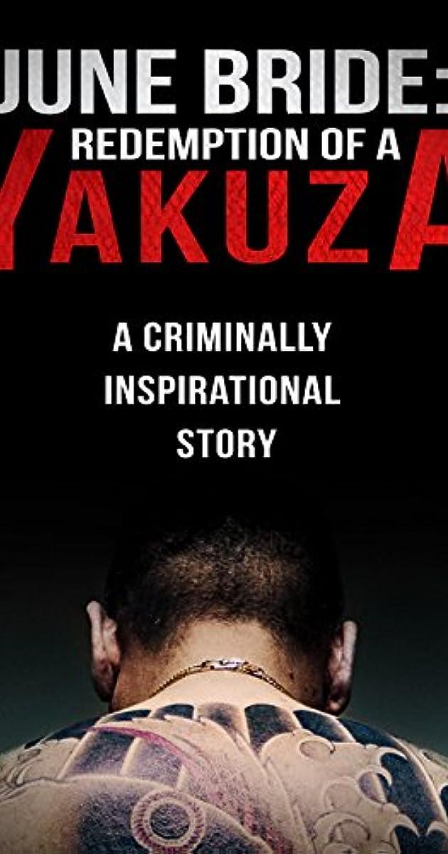 June Bride: Redemption of a Yakuza (2015) - Quotes - IMDb