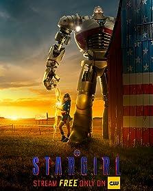 Stargirl (2020– )