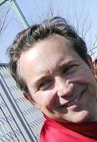 Primary photo for Casey Siemaszko