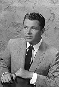 Primary photo for Audie Murphy