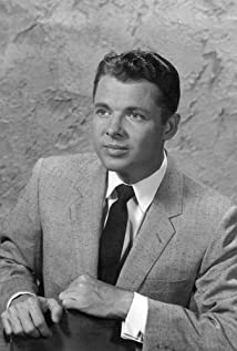 Audie Murphy Picture