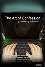 Art of Confession