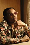 Migos Sound Rejuvenated on Mustard's 'Pure Water'
