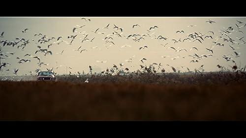 Marshland Trailer