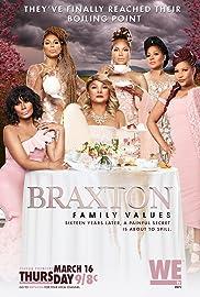 LugaTv | Watch Braxton Family Values seasons 1 - 7 for free online