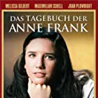 The Diary of Anne Frank (1980)
