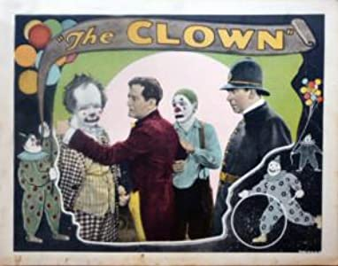 Movies that you can watch online for free The Clown by [320p]