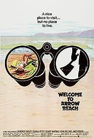 Welcome to Arrow Beach (1973)