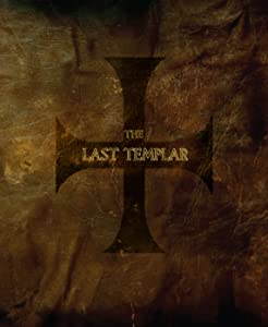 MP4 movie torrents downloads The Last Templar by [movie]