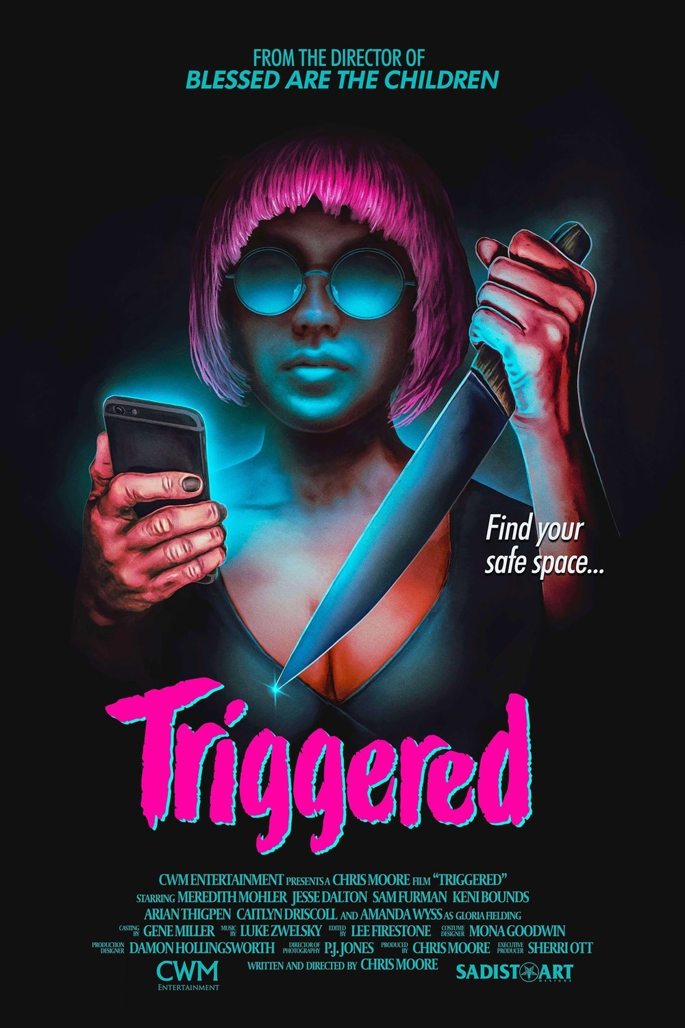 Image result for triggered 2019