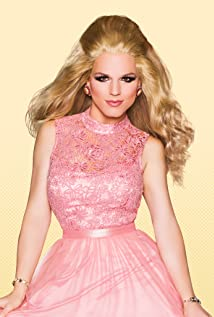 Derrick Barry Picture