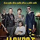 Arme Riddere (2011)