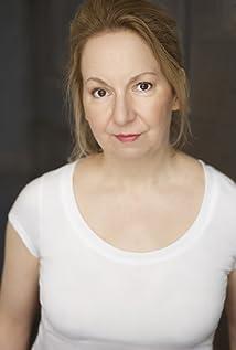 Eileen Kearney Picture