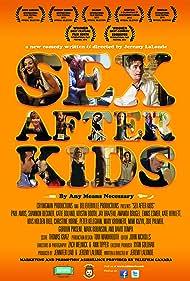 Sex After Kids (2014) Poster - Movie Forum, Cast, Reviews