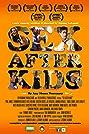Sex After Kids (2013) Poster
