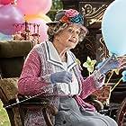 Angela Lansbury in Mary Poppins Returns (2018)