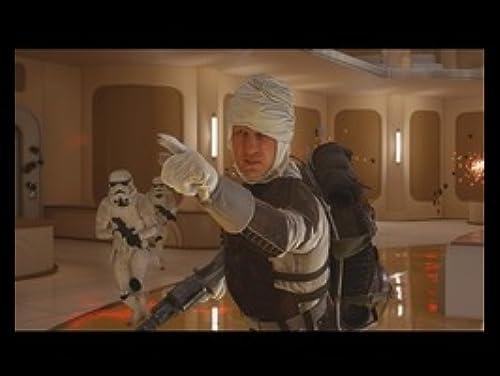 Star Wars: Battlefront (VG)