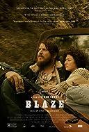 Blaze 2018