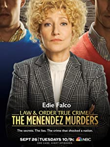 Movies downloaded ipod Law \u0026 Order True Crime by none [UHD]