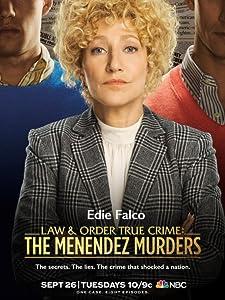 Movie pc download Law \u0026 Order True Crime [1280p]