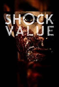 The best websites for free movie downloads Shock Value USA [2K]