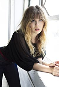 Primary photo for Jennette McCurdy
