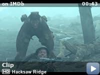 Hacksaw Ridge 2016 Imdb