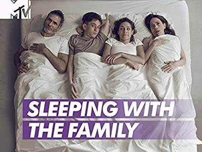The best movie downloads site Sleeping with the Family USA [4K2160p]