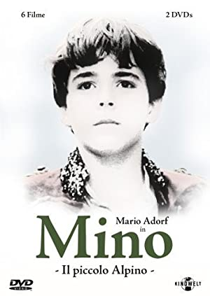 Mino 1986 18