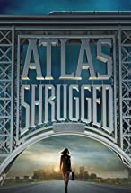 Primary image for Atlas Shrugged: Part I