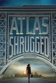 Download Atlas Shrugged: Part I (2011) Movie