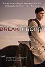 Breakthrough: The Story of James O. Fraser and the Lisu People