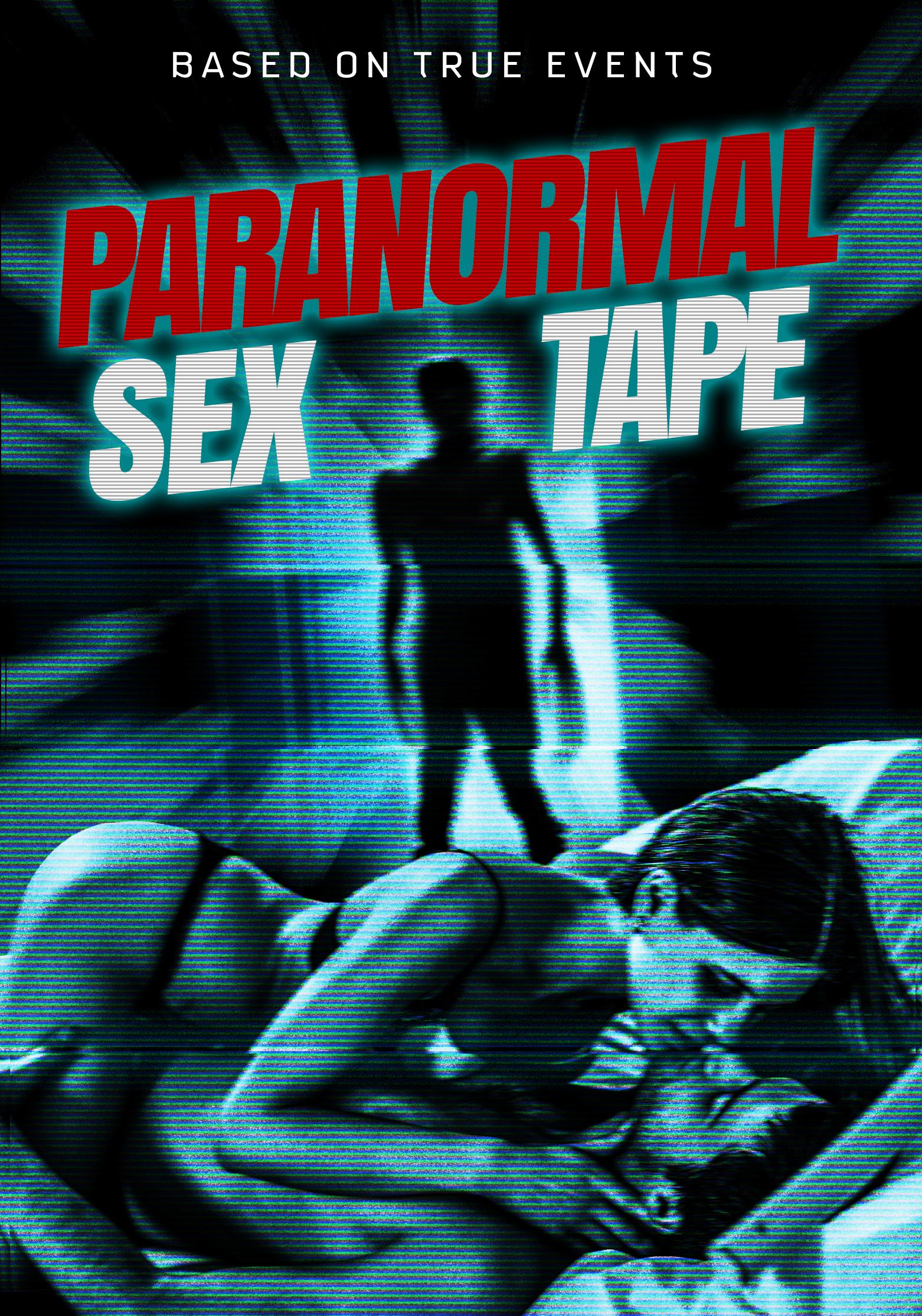 Angela sex davies movie stars tapes