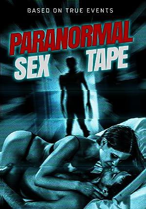 Permalink to Movie Paranormal Sex Tape (2016)