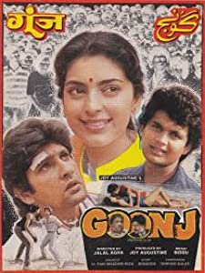 tamil movie dubbed in hindi free download Goonj