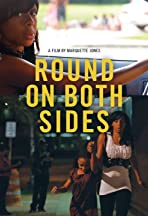 Round on Both Sides