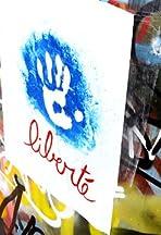 A Brief History of Graffiti